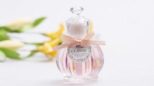 perfume-stores